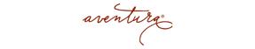Aventura Clothing Logo