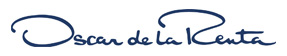 Oscar de la Renta Childrenswear
