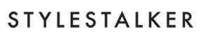 StyleStalker Logo