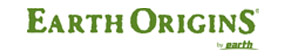 Earth Origins Logo