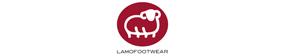 Lamo Logo