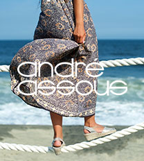 Andre Assous