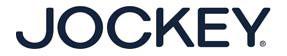 Jockey Active Logo