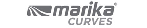 Marika Curves