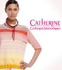 CATHERINE Catherine Malandrino