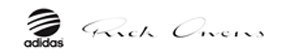 adidas by Rick Owens Logo