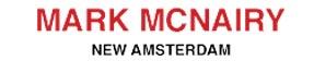 Mark McNairy New Amsterdam