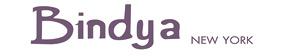 Bindya Logo