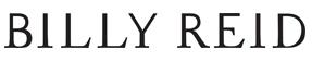 Billy Reid Logo