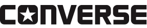 Converse Kids Logo