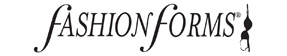 Fashion Forms Logo