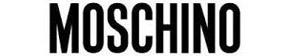 Moschino Kids Logo