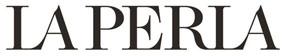 La Perla Logo