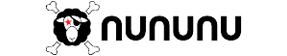 Nununu Logo