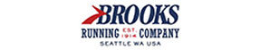 Brooks Heritage