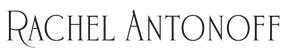 Rachel Antonoff Logo
