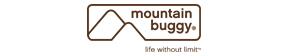 Mountain Buggy Logo