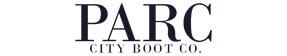 PARC City Boot Logo