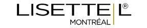 Lisette L Montreal Logo