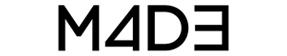 M4D3 Logo