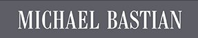 Michael Bastian Gray Label Logo