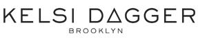 Kelsi Dagger Brooklyn