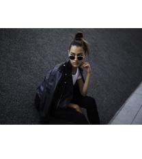 THOMAS JAMES LA by PERVERSE Sunglasses
