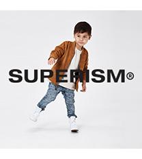 SUPERISM
