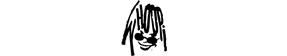 Whoopi Logo