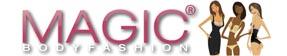 MAGIC Bodyfashion Logo