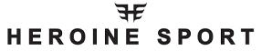 Heroine Sport Logo