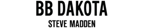 BB Dakota x Steve Madden