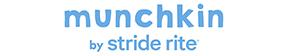 Munchkin by Stride Rite