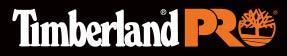 Timberland PRO Logo