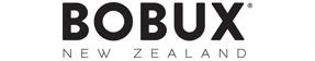 Bobux Kids Logo