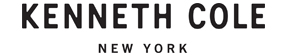 Kenneth Cole New York Logo