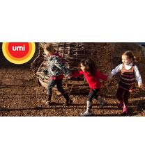 Umi Kids