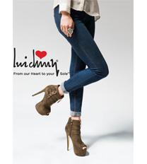 Luichiny