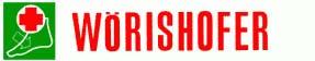 Worishofer Logo