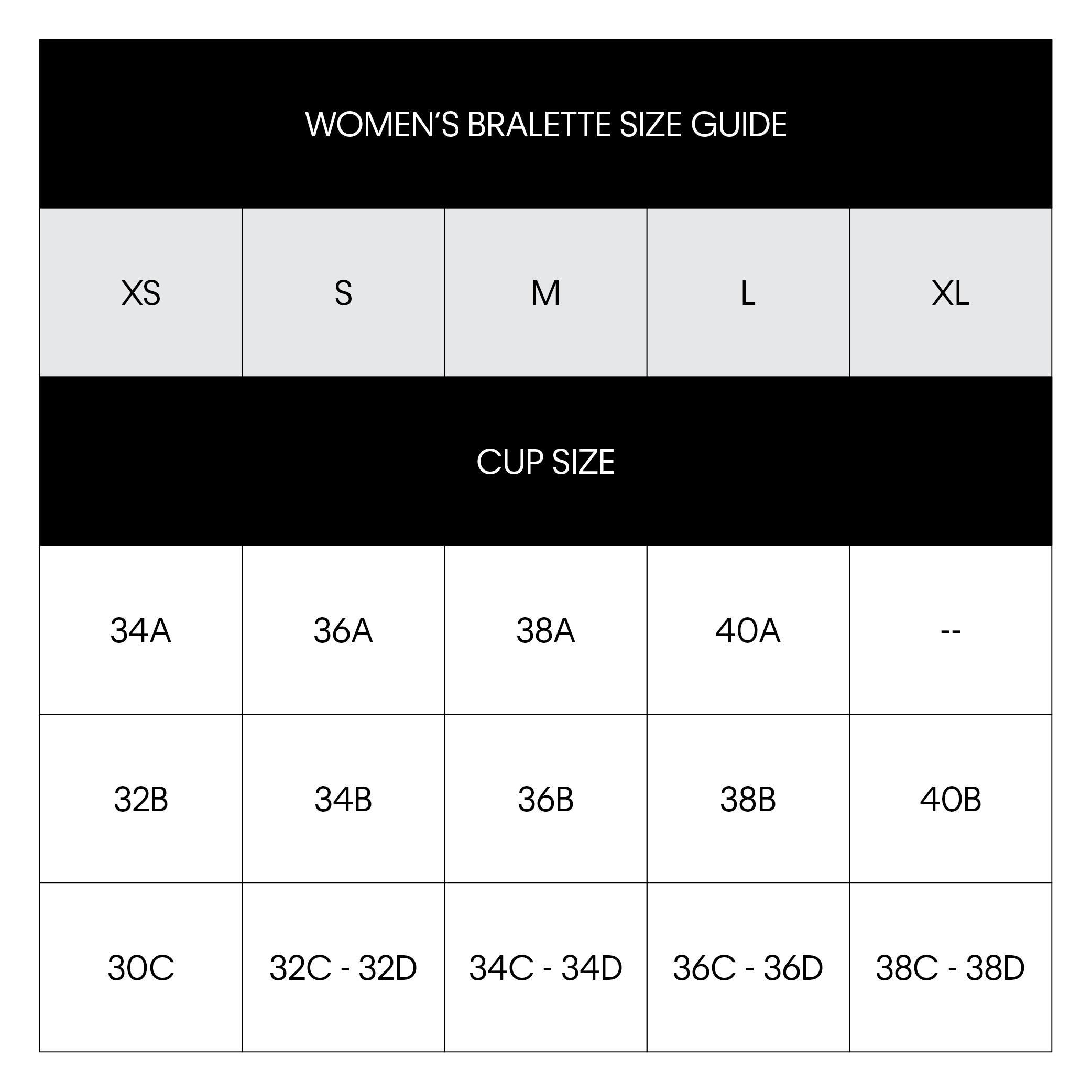 Modern Cotton Bralette | Calvin Klein | Figleaves