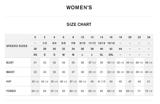 London Fog Shoe Size Chart