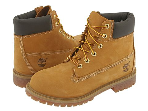 15d043052dde ... UPC 761020622749 product image for Timberland Kids 6 Premium Waterproof  Boot Core (Big Kid) ...