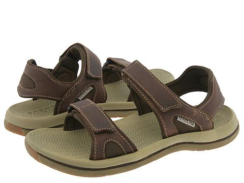 39b91a9c8269 UPC 044211320069. ZOOM. UPC 044211320069 has following Product Name  Variations  Sperry Top-Sider Men s Santa Cruz Z strap Fisherman Sandal ...