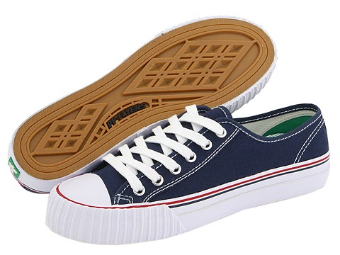 0d8f049618 PF Flyers Center Lo Mens Canvas Athletic Sneakers. EAN-13 Barcode of UPC  821636397919. 821636397919