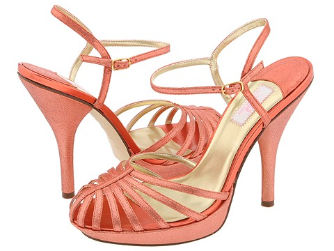 7769 204416 p - J LO sandals collection