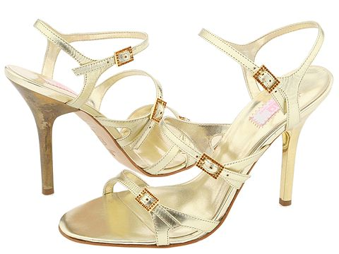 7769 256270 p - J LO sandals collection