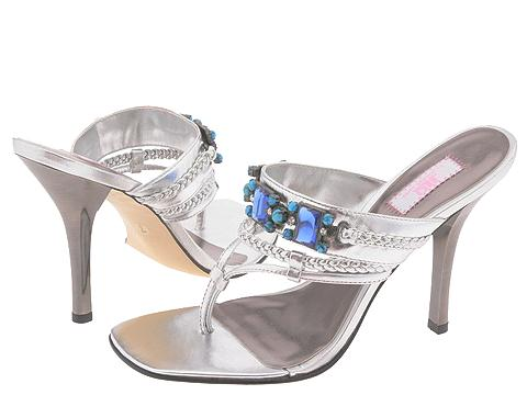 1733 256286 p - J LO sandals collection