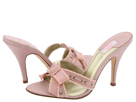 1396 256341 p - J LO sandals collection