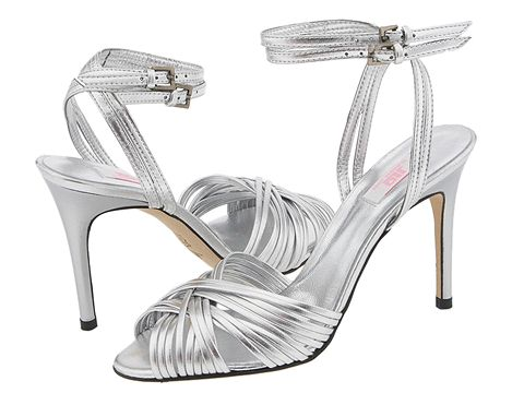 5007 256344 p - J LO sandals collection