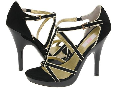 827 301583 p - J LO sandals collection